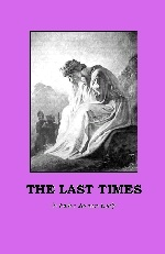 The Last Times Printable Booklet